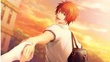 うたの☆プリンスさまっ♪Repeat LOVE ゲーム画面3