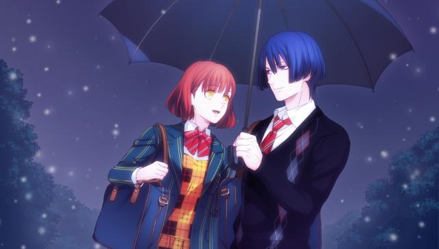 うたの☆プリンスさまっ♪Repeat LOVE ゲーム画面4