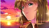 DESIRE remaster ver. ゲーム画面6