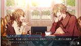 ファタモルガーナの館 -COLLECTED EDITION- ゲーム画面3