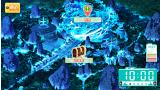 トラベリングスターズ ゲーム画面5