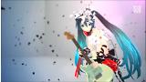 初音ミク -Project DIVA- F 2nd お買い得版 ゲーム画面5