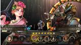 サガ スカーレット グレイス ゲーム画面2