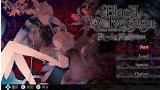 BLACK WOLVES SAGA -Weiβ und Schwarz- ゲーム画面3
