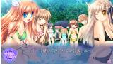 Rewrite Harvest festa! ゲーム画面3
