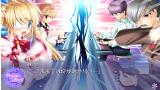 Rewrite Harvest festa! ゲーム画面5