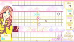 うたの☆プリンスさまっ♪Amazing Aria & Sweet Serenade LOVE_gallery_12