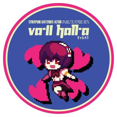 VA-11 Hall-A ヴァルハラ_body_7