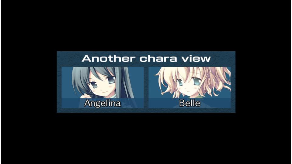 カタハネ ―An' call Belle―_body_7