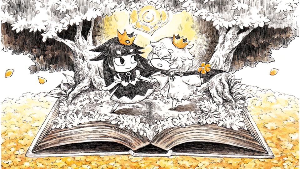 嘘つき姫と盲目王子_body_1