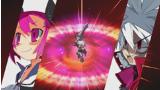 魔界戦記ディスガイア3 Return PlayStation®Vita the Best ゲーム画面1