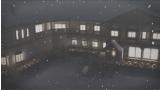 真かまいたちの夜 11人目の訪問者(サスペクト)  PlayStation®Vita the Best ゲーム画面1