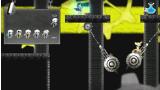Dokuro ゲーム画面2