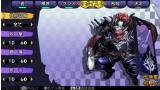 デモンゲイズ PlayStation®Vita the Best ゲーム画面3
