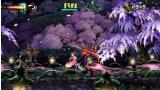 朧村正 ゲーム画面3