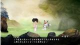 朧村正 ゲーム画面5