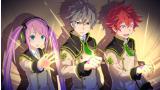 CONCEPTION II 七星の導きとマズルの悪夢 ゲーム画面4