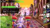 CONCEPTION II 七星の導きとマズルの悪夢 ゲーム画面7
