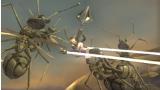地球防衛軍2 PORTABLE V2 ゲーム画面2