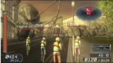 地球防衛軍2 PORTABLE V2 ゲーム画面8