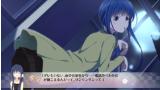 ハナヤマタ よさこいLIVE! ゲーム画面9