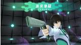 魔法科高校の劣等生 Out of Order ゲーム画面4