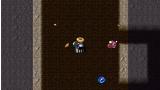 不思議のダンジョン 風来のシレン5 plus フォーチュンタワーと運命のダイス ゲーム画面2