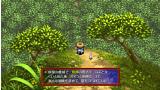 不思議のダンジョン 風来のシレン5 plus フォーチュンタワーと運命のダイス ゲーム画面3
