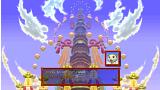 不思議のダンジョン 風来のシレン5 plus フォーチュンタワーと運命のダイス ゲーム画面4