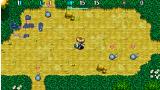 不思議のダンジョン 風来のシレン5 plus フォーチュンタワーと運命のダイス ゲーム画面6