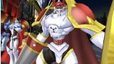 デジモンストーリー サイバースルゥース ゲーム画面9