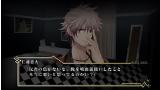 Vamwolf Cross† ゲーム画面10