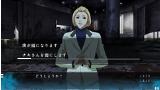 東京喰種トーキョーグール JAIL ゲーム画面8