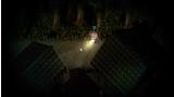 夜廻 ゲーム画面2