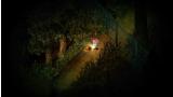 夜廻 ゲーム画面3