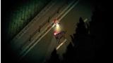 夜廻 ゲーム画面6