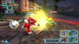 デジモンワールド -next 0rder- ゲーム画面9