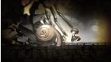 ロゼと黄昏の古城 ゲーム画面5