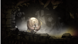 ロゼと黄昏の古城 ゲーム画面6