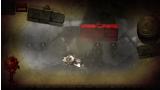 ロゼと黄昏の古城 ゲーム画面7