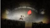 ロゼと黄昏の古城 ゲーム画面8