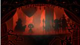 ロゼと黄昏の古城 ゲーム画面10