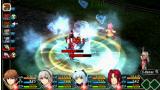 英雄伝説 零の軌跡 Evolution ゲーム画面5