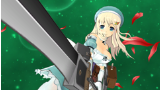 閃乱カグラ SHINOVI VERSUS -少女達の証明- ゲーム画面6