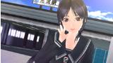エビコレ フォトカノ Kiss ゲーム画面5