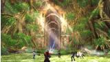 ラグナロク オデッセイ エース ゲーム画面6