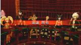 ダンガンロンパ1・2 Reload ゲーム画面8