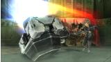 GOD EATER 2 ゲーム画面7