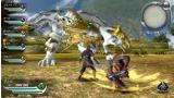 ヴァルハラナイツ3 GOLD ゲーム画面4