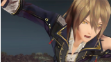 GOD EATER 2 RAGE BURST ゲーム画面5